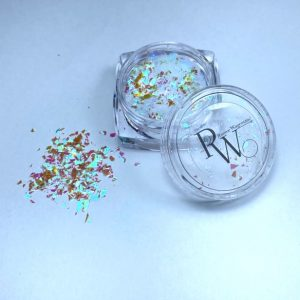 webshop riwa nails and beauty